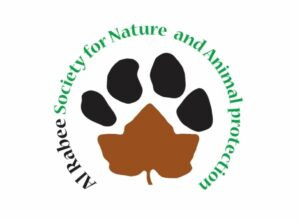Local Charities Worldwide Charity Profile   Al Rabee Society for Nature and Animal protection in Jordan