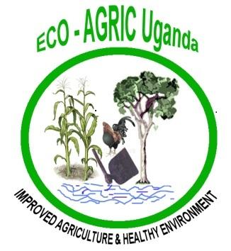 Local Charities Worldwide - Environment Charity Partner | Eco-Agric Uganda