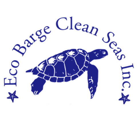 Local Charities Worldwide - Environment Charity Partner | Eco Barge Clean Seas