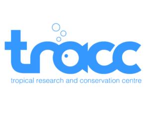 Local Charities Worldwide - Environment Charity Partner | TRACC