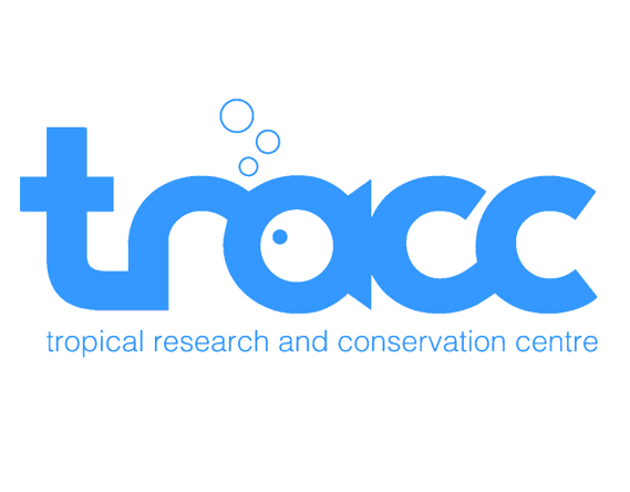 Local Charities Worldwide - Environment Charity Partner   TRACC